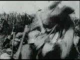 6-Первая мировая война.Битвы в окопах (6 серия) - Нескончаемый ад